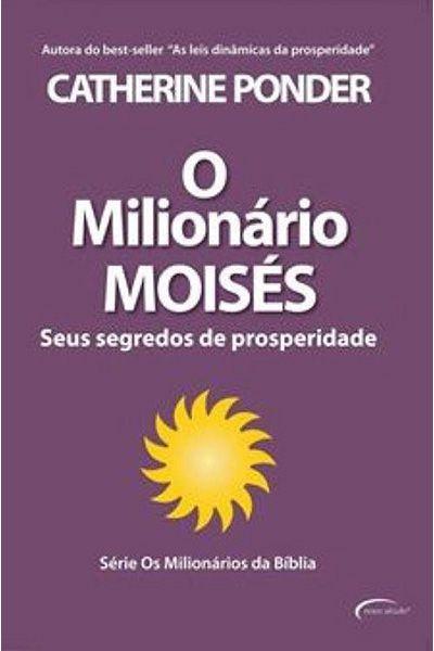 O Milionário Moisés