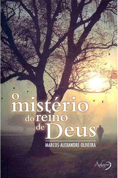 O Mistério do Reino de Deus