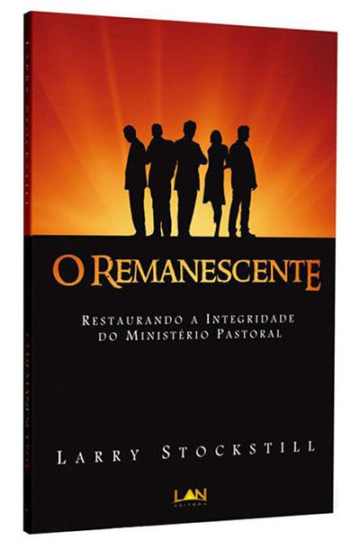 O Remanescente