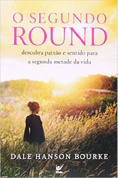 O Segundo Round