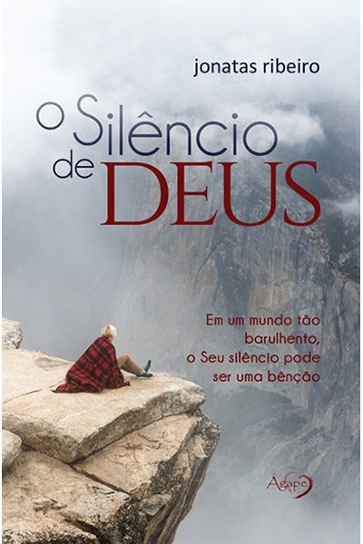 O Silêncio de Deus