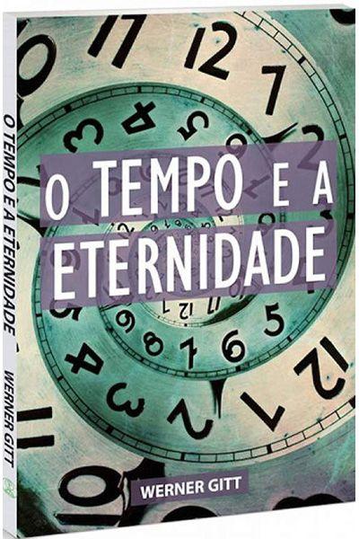 O Tempo e a Eternidade