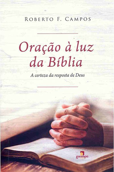 Oração à Luz da Bíblia