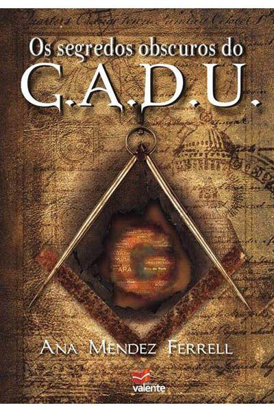 Os Segredos Obscuros do G.A.D.U.