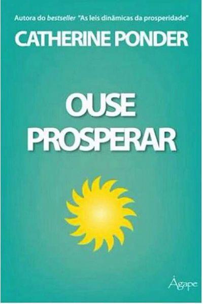 Ouse Prosperar