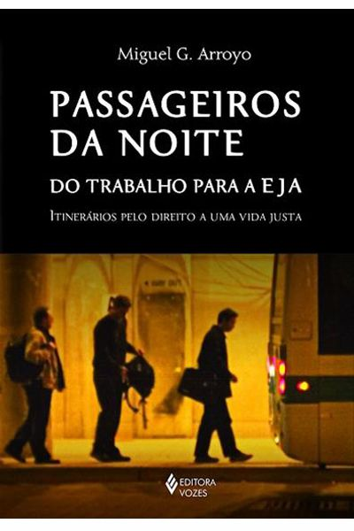 Passageiros da Noite