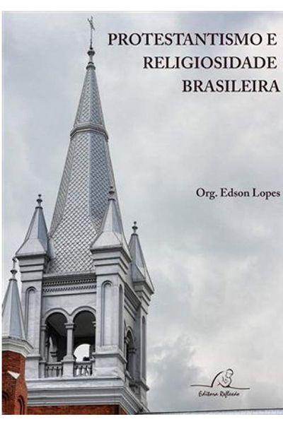 Protestantismo e Religiosidade Brasileira
