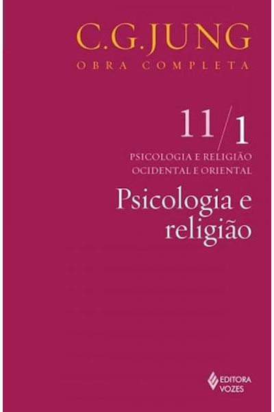 Psicologia e Religião - Volume 11 - 1