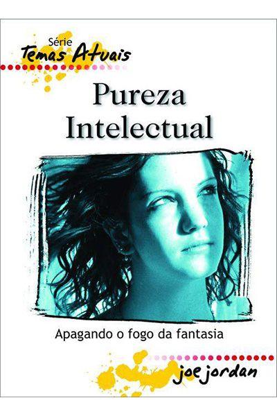 Pureza Intelectual