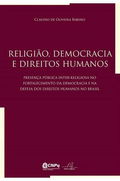 Religião, Democracia e Direitos Humanos