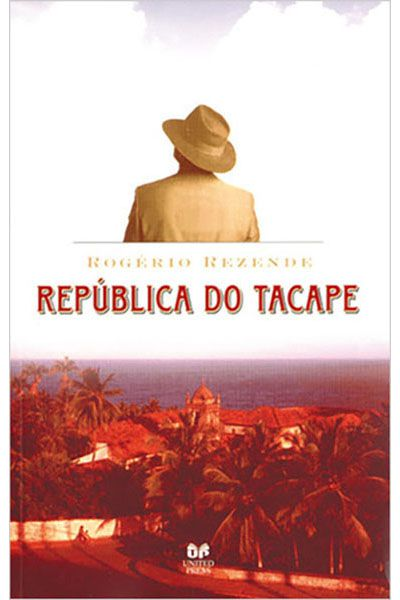 República do Tacape