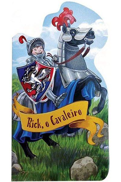 Rick, O Cavaleiro