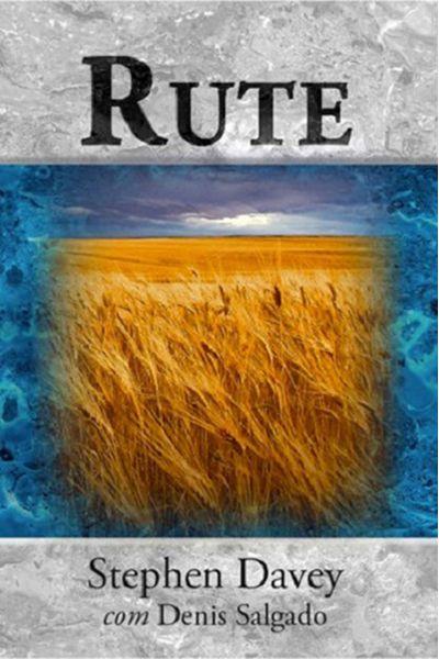 Rute - Ed. Peregrino