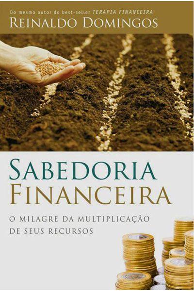 Sabedoria Financeira