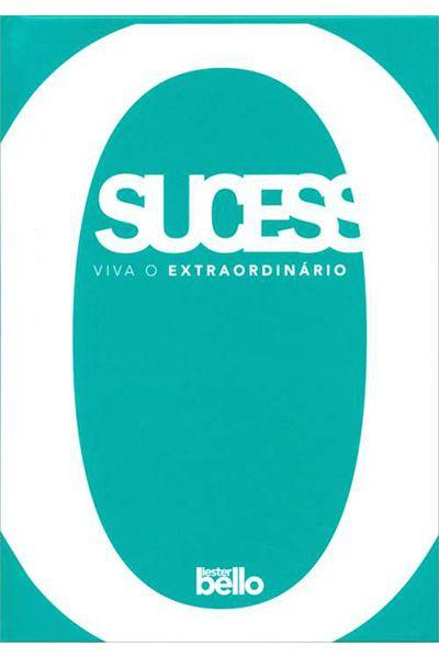 Sucesso - Vol 2 - Bello
