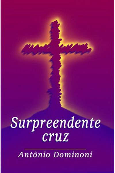 Surpreendente Cruz