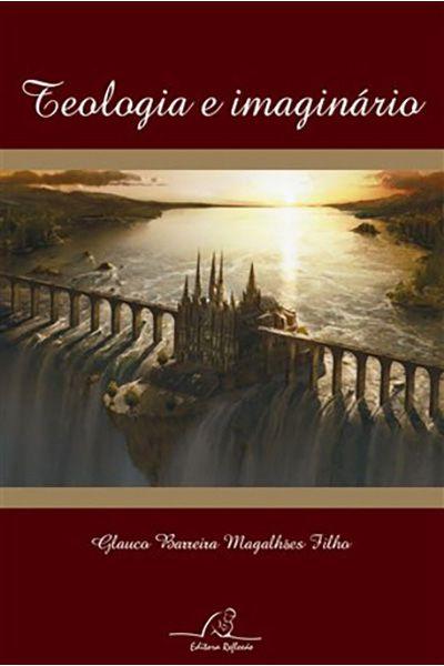 Teologia e Imaginário
