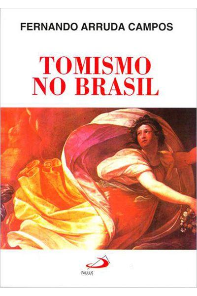 Tomismo no Brasil