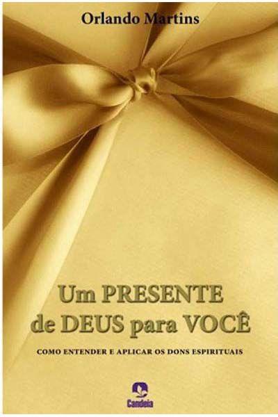Um Presente de Deus para Você