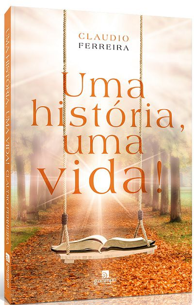 Uma História, Uma Vida!