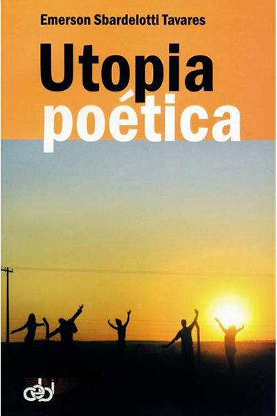 Utopia Poética