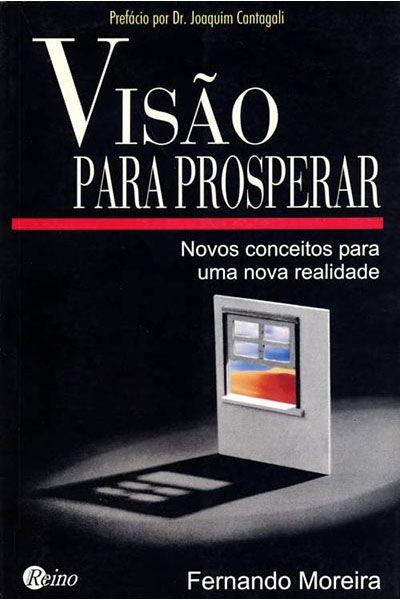 Visão Para Prosperar