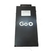 Bateria 60V 28Ah - Extra - Removível para scooter elétrica citycoco