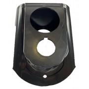 Carenagem chave X10 para scooter elétrica citycoco