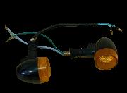 Setas para X14 scooter eletrica citycoco