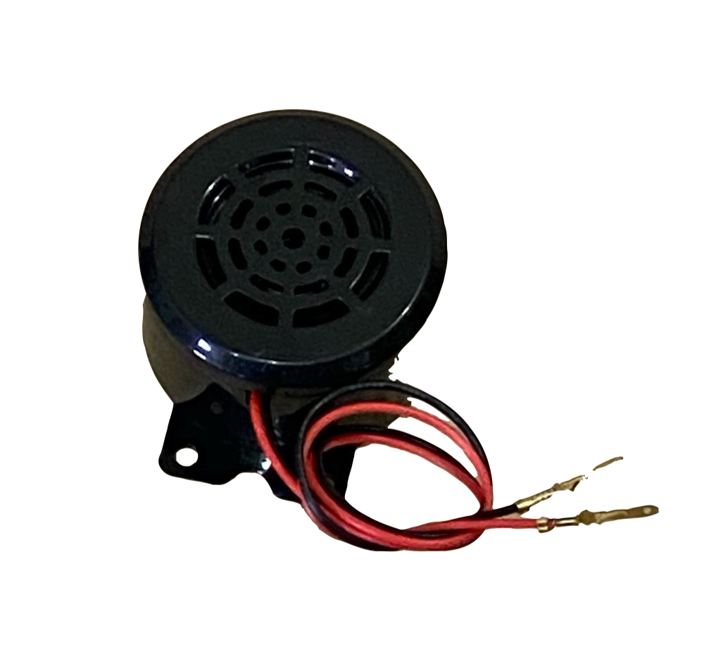 Sistema Bluetooh para scooter elétrica citycoco