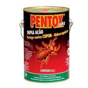 Cupinicida Montana Pentox Super Incolor 3,6L