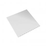 Forro Modular de PVC 10x625x1250 Precon