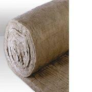 Pacote Lã de Rocha Ensacada com 6 Placas 1,20x0,60m
