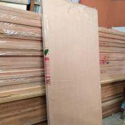 Porta Encabeçada Curupixa Fênix 4019/2 Álamo