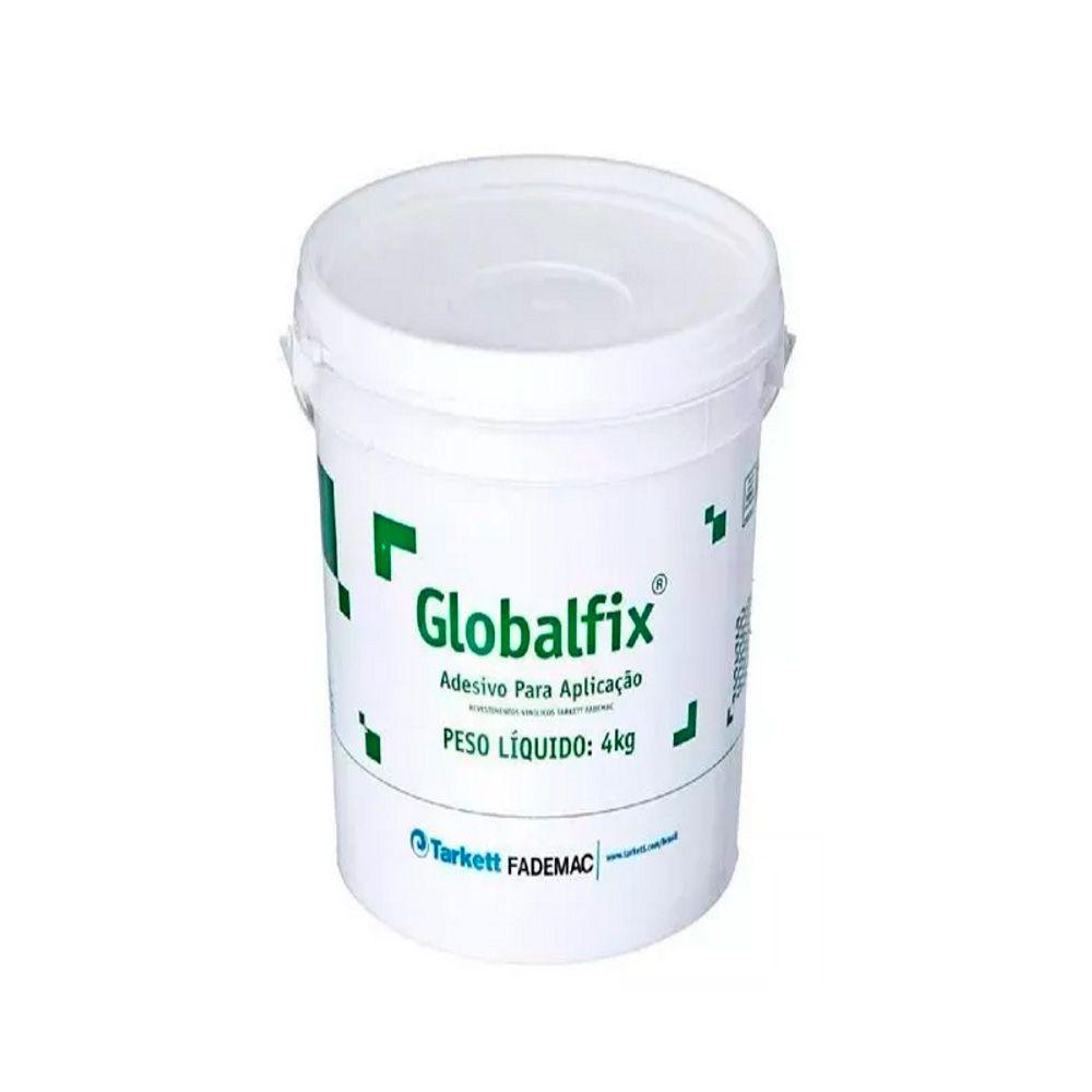 Cola para Pisos Vinílicos Globalfix Tarkett