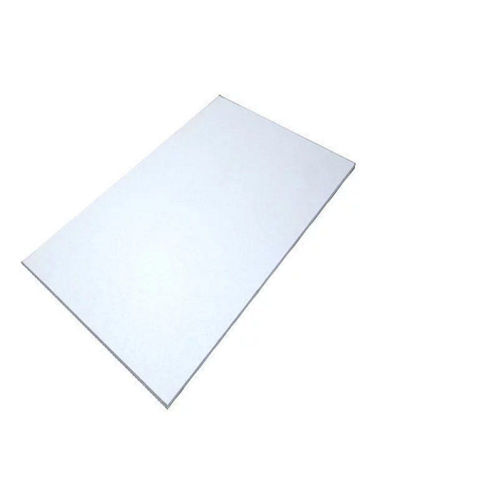 Painel Gesso Forro FGA 0,60x2,00