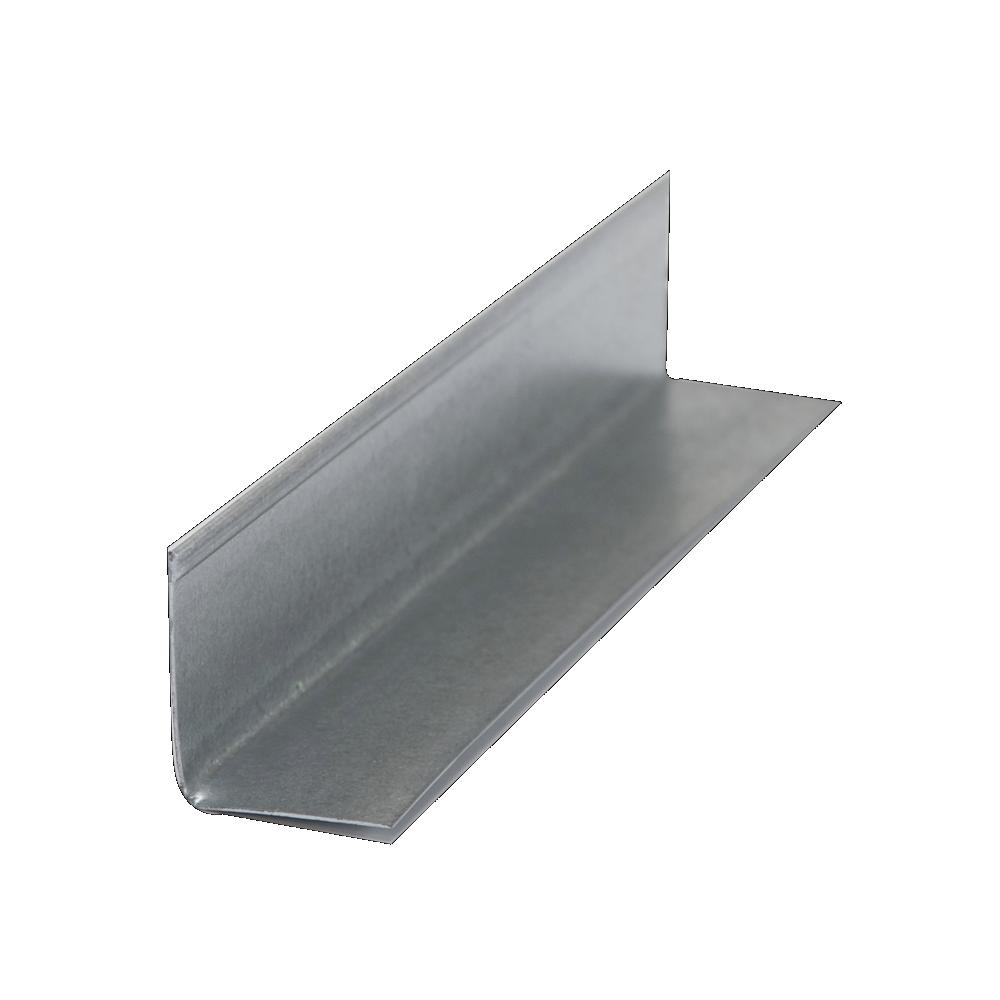 Perfil Drywall Cantoneira 25X30X3000