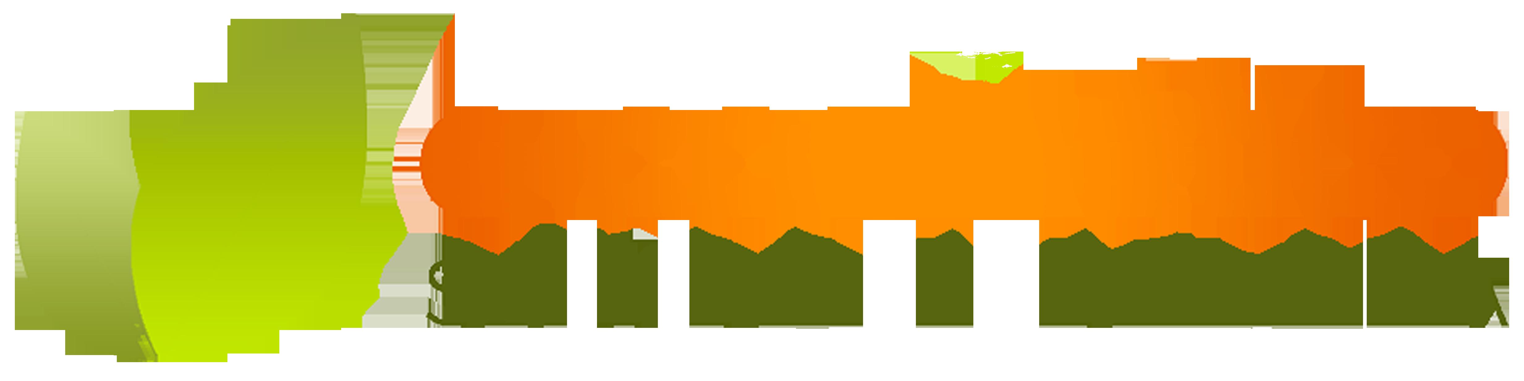 E-cosmético
