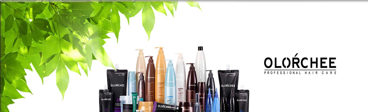 Conheça a NOVA linha de cosméticos ITALIANA