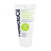 Base Skin Protection Cream Refectocil - 75ml