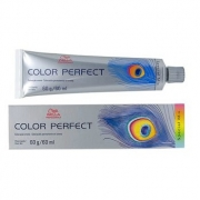 Coloração Color Perfect Special Mix Wella - 60g