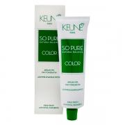 Coloração Keune So Pure 60g