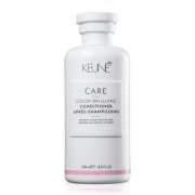 Condicionador Color Brillianz Keune Care - 250 ml
