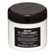Condicionador Davines Oi - 250 ml