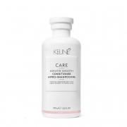 Condicionador Keune Care Keratin Smooth 250 ml