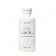 Condicionador Keune Care Vital Nutrition 250 ml