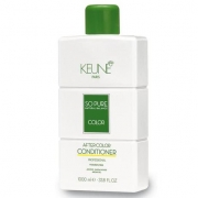Condicionador Keune So Pure After Color 1000ml