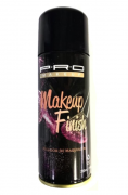 Fixador de Maquiagem PRO 250ml