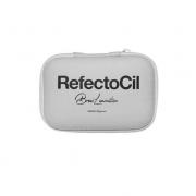 Kit Refectocil Brow Lumination