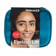 Kit Refectocil Eyelash Lift - 36 Aplicações